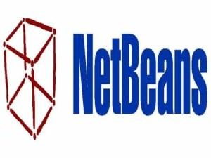 Cómo instalar Netbeans 8.0 en Ubuntu 14.04