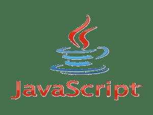 Eventos de teclado en JavaScript