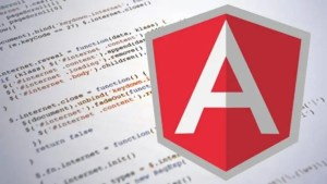 AngularJS. Aplicación web básica con AngularJS y Routing