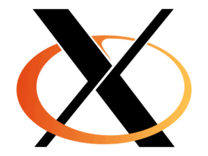 Como reiniciar el servidor X window en Ubuntu