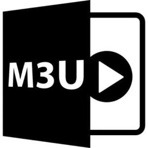 Tele-gratuit, obtén y crea listas m3u de canales IPTV funcionales