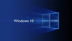 Tres cosas que hacer para que Windows 10 se encienda y apague más rápido