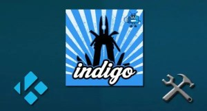 Indigo viene a sustituir a Echo Wizard