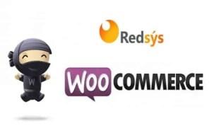 Cómo configurar Redsys en WooCommerce