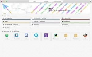 Centro de Software de Ubuntu, cómo reparar el arranque