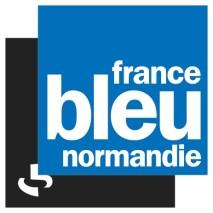 FB-Normandie-f2