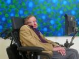 Stephen-Hawking-Victor-Angelo