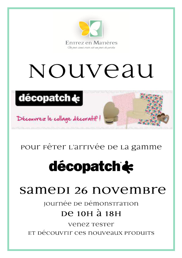 affiche_decopatch_blog