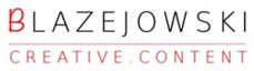 blazejowski creative logo 300x84