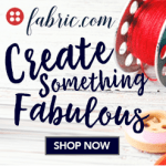 Fabric Feature:  A New Fabric Source  |  Fabric.com