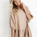 Roolee |  My New Favorite Online Clothing Shop