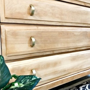 Appreciating & Identifying Natural Wood Furniture