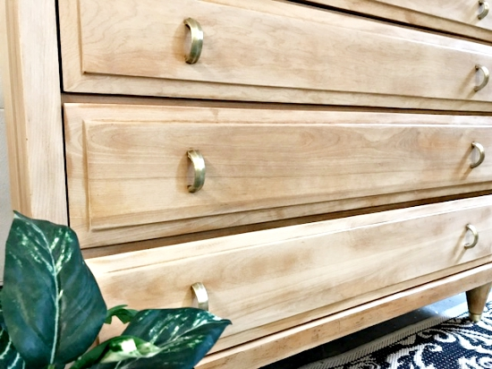 reclaimed view dresser elm west natural products emmerson drawer c detailed wood