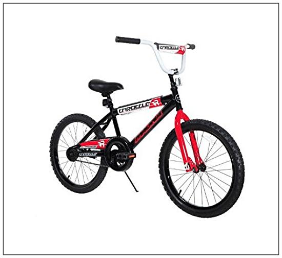 Gifts for Boys, Boys Bike