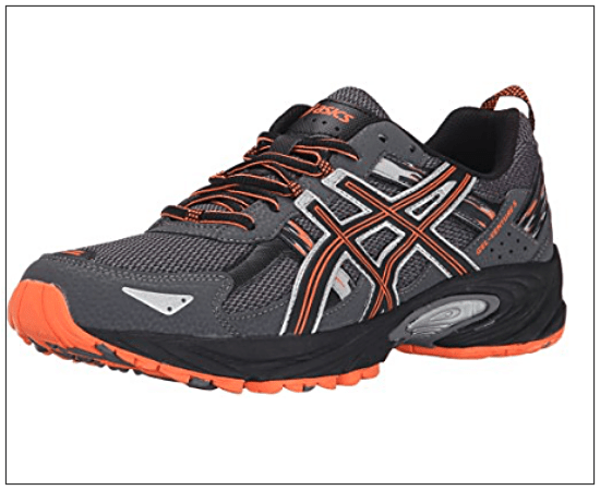 Gifts for Him, Asics Sneakers