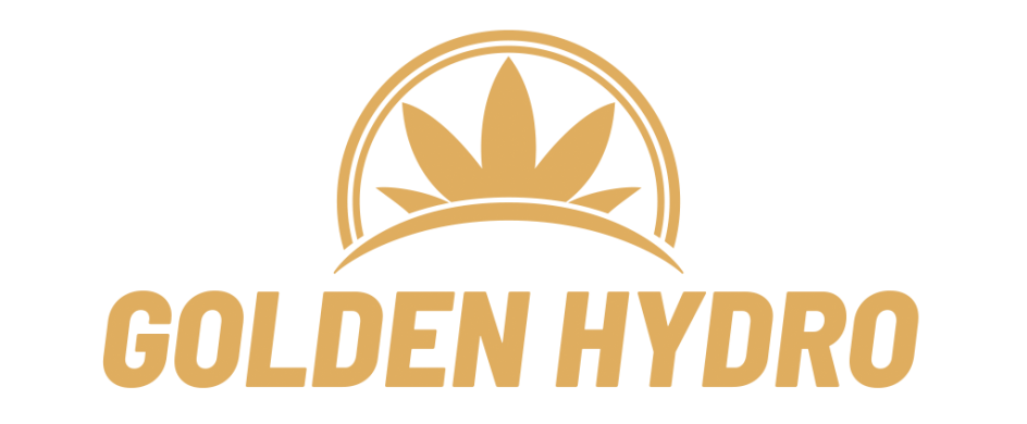 Golden Hydro