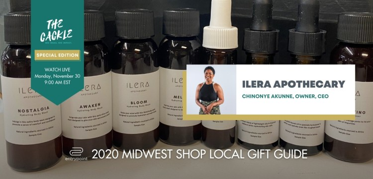 ENTRYPOINT-2020-MIDWEST-LOCAL-GIFT-GIFT-GUIDE-ilera