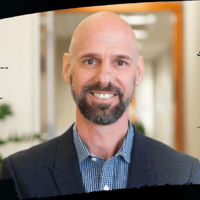 EntryPoint - The Cackle - Martin Dober Invest Detroit Ventures