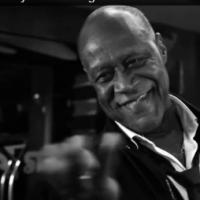 Johnny Ventura Sigo en la Rumba Video Oficial