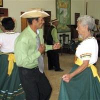 Hoy es el Día Nacional del Folclore Dominicanos