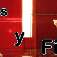 Alexis y Fido – Rompe La Cintura (Official Video)