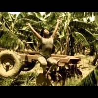 Jowell y Randy – Bailalo A Lo Loco (Official Video)