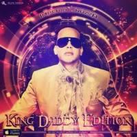 CD: Daddy Yankee – King Daddy Edition (2013)