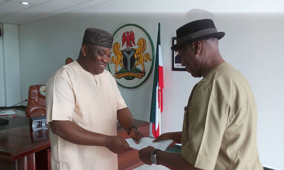 20429668 487494771594093 5189452161681321170 n - Insecurity: Enugu State Government to deploy 18 drones for forest surveillance, communication gadgets