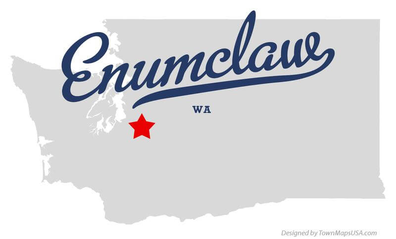 enumclaw.com : opinion that counts