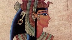 Egipto: Tierra de Sarcófagos, Faraones y Pirámides