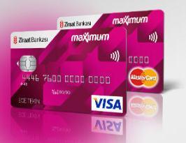ziraat-kredi-karti-yapilandirma