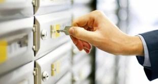 Ziraat Bankasi Kiralik Kasa Fiyatlari