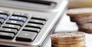 TEB Bankası Marifetli Hesap (%19,5 Hoş Geldin Faizi)