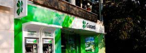 garanti-bankasi-ticari-kurumsal-krediler/