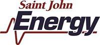 Saint John Energy