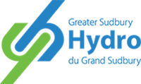 Greater Sudbury Hydro