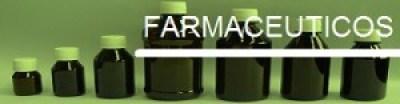 FARMACEUTICOS (2)