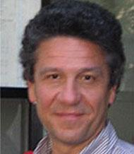 Dr. Alberto Gotti