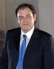 Dr. Denis Sarigiannis