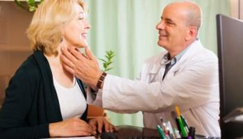 hipertireoidismo causa sintoma e tratamento