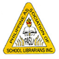 PASLI PASLI is the Philippine's official association of school librarians from both public and private institutions. It unifies all members, together with the school teachers, toward the common goal of enriching students through empowering school libraries.