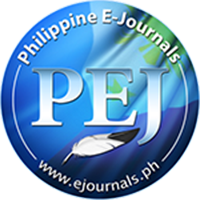 Philippine E-Journals An expanding collection of academic journals that are made accessible globally through a single Web-based platform.