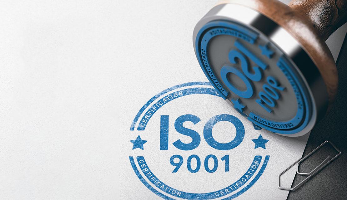 ISO 9001 - Μύθοι και πραγματικότητα για τα συστήματα ποιότητας
