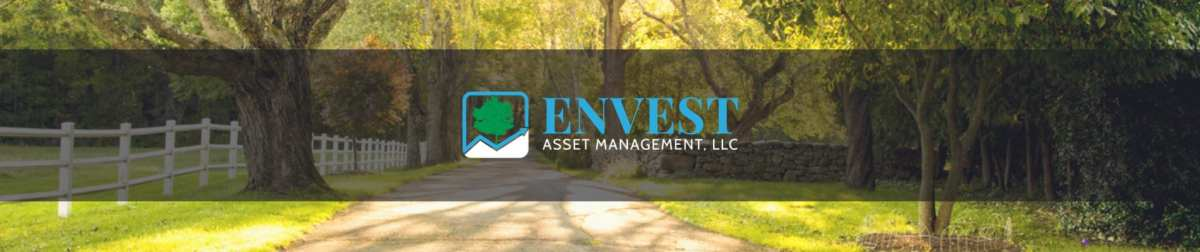Investing With Your Values: March 5th 5:30pm-7:30pm