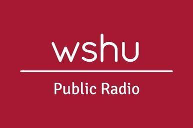 James Osborn, EnvestAM Founder, Speaker at Westport Forum, Featured in WSHU News