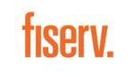 Fiserv supports Envestnet Institute On Campus