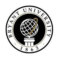 University-Logo-200x200-0001