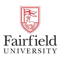 University-Logo-200x200-0003