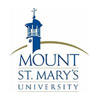 University-Logo-200x200-0005