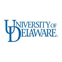 University-Logo-200x200-0008